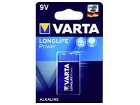 Pile Varta High Energy 9V