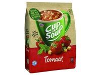 Cup-a-Soup sac de 40 portions tomate