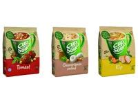 Cup-a-Soup sac de 40 portions curry