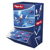 Tipp-Ex Eaxy Correct corrector 4,2 mm x 12 m - 15 + 5 gratis