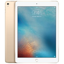 apple-9-7-inch-ipad-pro-wi-fi-tablette-128-go-9-7-mlmx2nf-a