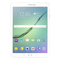 samsung-galaxy-tab-s2-tablette-android-6-0-marshmallow-32-go-9-7-sm-t813nzwelux