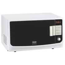 gril-micro-ondes-delonghi-1000w-modele-mw20g