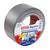 verpakkingslint inpaklint verstevigingstape stevige plakband herstelband reparatietape