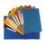 blauw groen zwart map wit rood geel grijs oranje paars donkerblauw