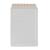bruneau JMB huismerk witte enveloppen omslagen witte omslagen