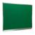 schoolbord groen bord krijtbord