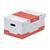 doos opbergen kist archiefbox klasseren  kartonnen