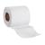 toiletpapier kleine rol