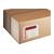 doos verzenden packing list