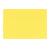geel yellow rechthoek kleur vlak jaune
