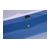 bordlijst kaderlijst telescopische lijt