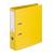 gele hefboommap 8cm