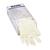 plastic handschoenen handschoenen huishoudhandschoenen