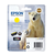 epson cartridge 26xl yellow